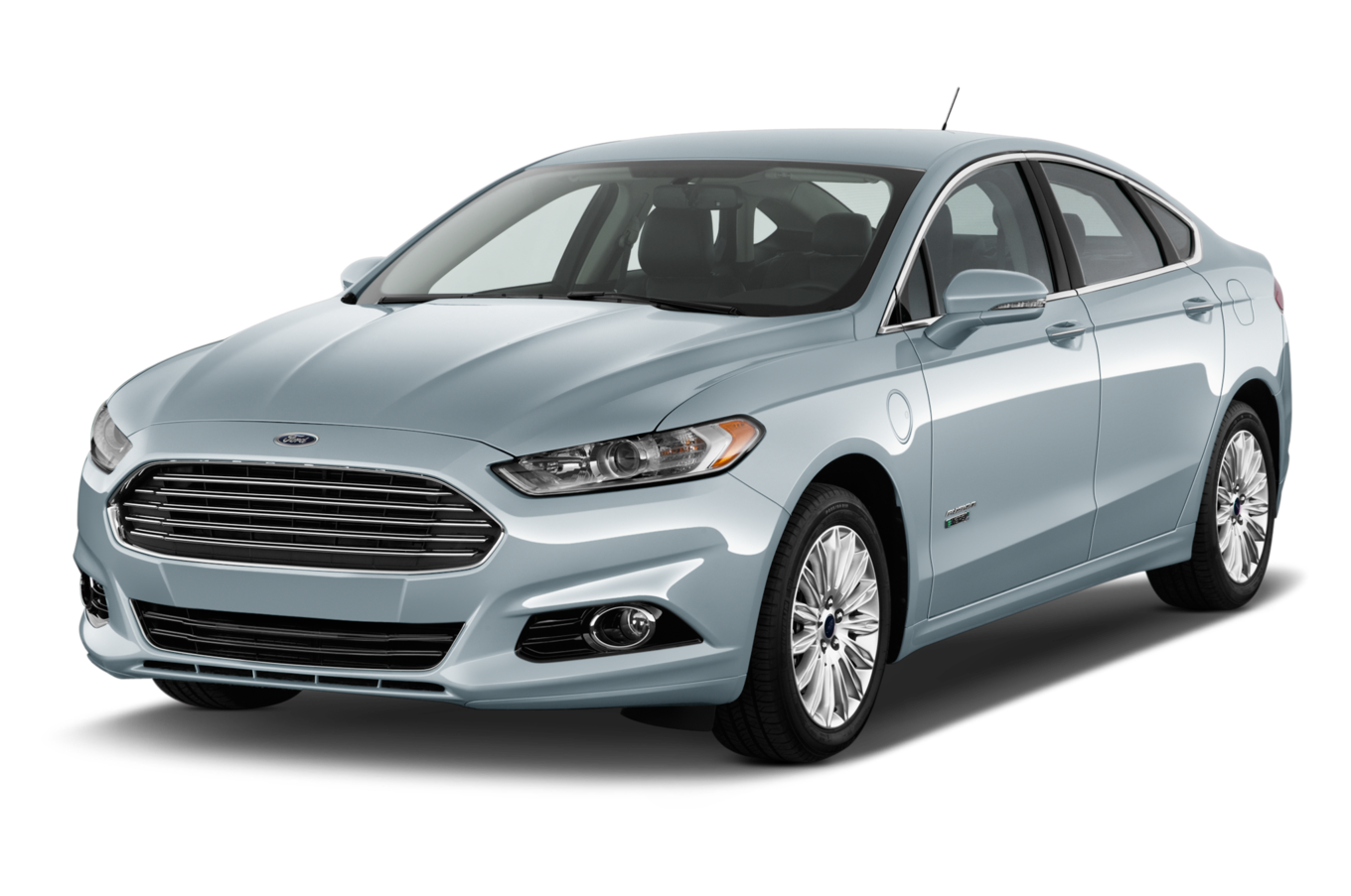 Ford Recalls Focus Electric Fusion Energi And C Max Charge Cords