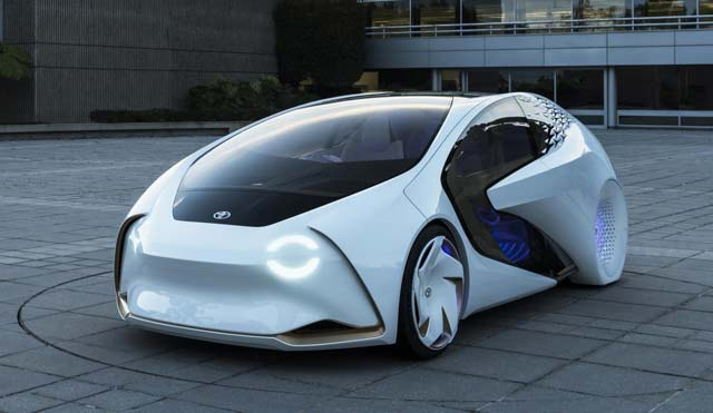 Tesla Autopilot Vw Solid State Batteries And Kia Electric Cars Today S Car News